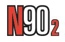 Nolan caschi N90 2